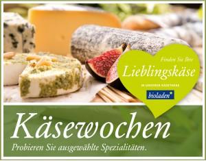 Käsenwoche
